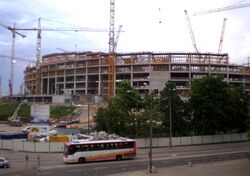 Stadion Narodowy (budowa) 6.JPG