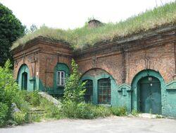 Fort-ii-wawrzyszew (2).jpg