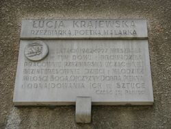 Cieszkowskiego-tablica (2).jpg