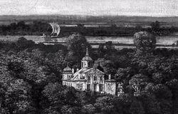 Pałac na Wodzie Canaletto.JPG