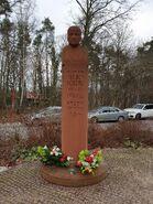 Boerner pomnik