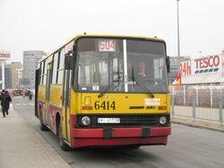 6414-504.jpg