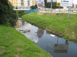 Kanal Brodnowski.jpg