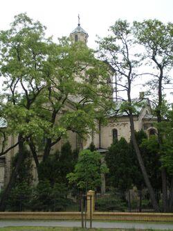 Katedra św. Ducha.JPG