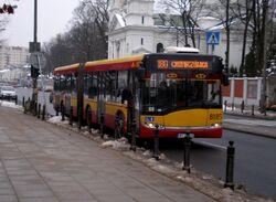 Powązkowska (autobus 180).JPG