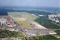 Lotnisko-bemowo.jpg