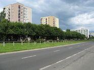 Kondratowicza (2)