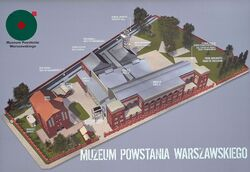 Plan Muzeum Powstania Warszawskiego.JPG