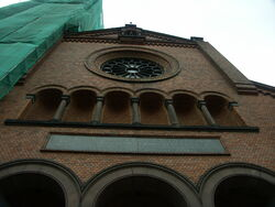 KościółśwAugusta4.JPG