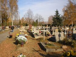Cmentarz Północny 2.JPG