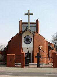 Parafia Mariawicka.JPEG