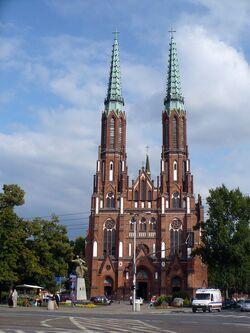 Plweteranow1863 katedr.JPG