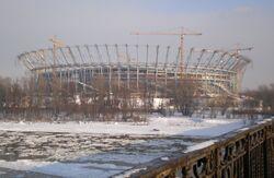 Stadion Narodowy (budowa 3).JPG