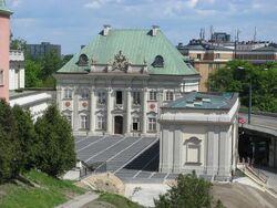 Pałac pod Blachą.jpg