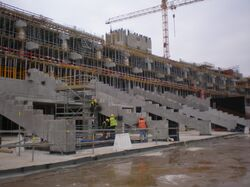 Stadion Narodowy (budowa)4.JPG