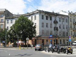 Kamienica Domańskich.jpg