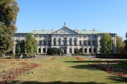 Pałac Krasińskich.JPG