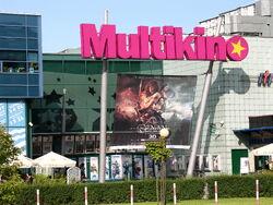 Multikino1.jpg