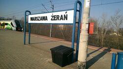 Warszawa Żerań tablica.jpg
