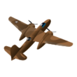 1 - A-20G Havoc