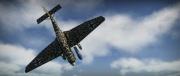 180px-Ju87R2 desert camo bomb-1-