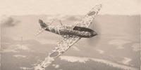 Ki-61-Ib Hien