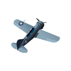 File:004 f2a-3.png