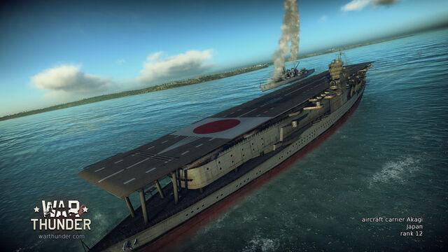 File:Wt navy screen 10.jpg