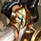 Odin Icon