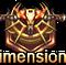 Dimensional War Thumbnail