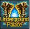 Underground Palace Adventure Thumbnail
