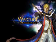 Wartune-Mage2 1200