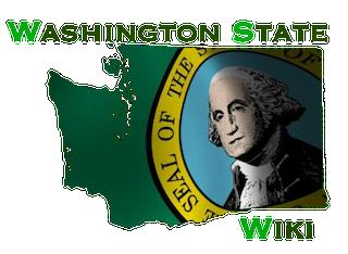 Washingtonstatewikiicon14small