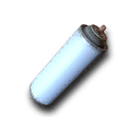 WL2 Item Spray Paint