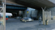 WD2PoliceGarage3