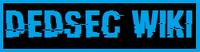 DedSec Wiki