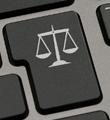 IT Law Wikia