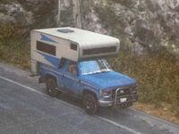 Steadfast-Caravan-WatchDogs
