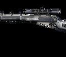 Spear Phish Sniper