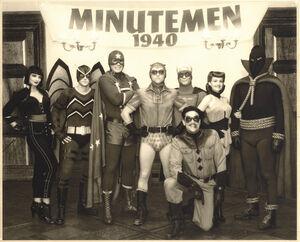 052708-watchmen-minutemen