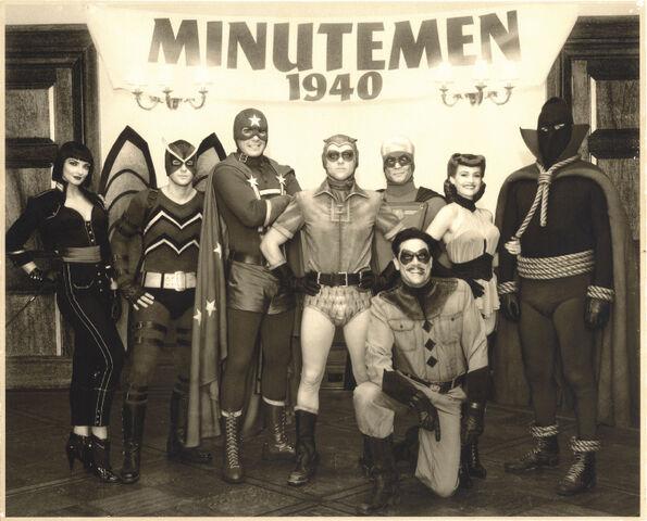 File:052708-watchmen-minutemen.jpg