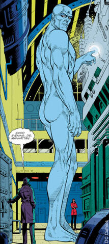 File:Doctor Manhattan Tall.jpg