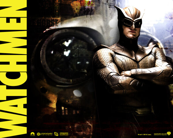 File:Nite Owl Wallpaper.jpg
