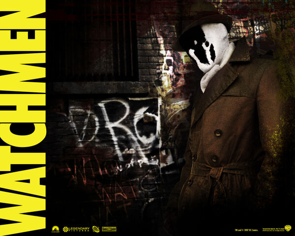 File:Rorschach Wallpaper.jpg
