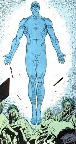 File:Doctor Manhattan reappears.jpg