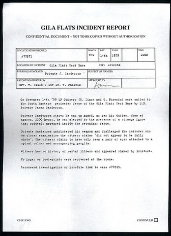 File:Gila Flats Incident Report 77871.jpg
