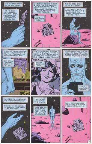 File:Watchmen Comic Page 2.jpg