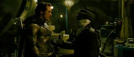File:Watchmen-bffs.jpg