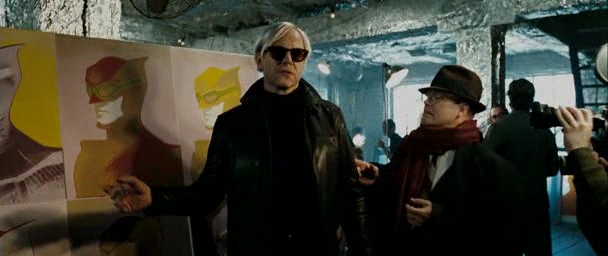 File:Warhol and capote.jpg