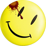 File:Characters smiley lg.png